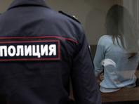 """Сестер Хачатурян оставили в СИЗО. Они признали вину, а СК - """"аморальное поведение"""" их отца"""