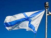 Россия впервые в истории проведет в  Средиземном море совместные учения ВМФ и ВКС