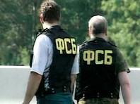 Глава Территориального ФОМС Дагестана задержан за превышение полномочий