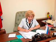 Омбудсмен Москалькова может стать свидетелем по делу о пытках в ярославской колонии