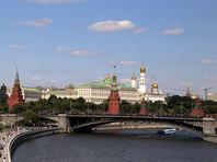 Во время телефонного разговора с Макроном о Сенцове президент Путин пообещал вскоре сообщить Парижу о состоянии здоровья заключенного