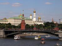 В Кремле назвали абсолютно стабильной финансовую систему России