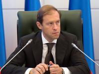 В России отказались от планов строить собственные вертолетоносцы