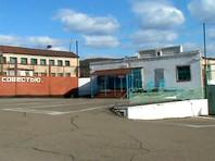 В Забайкалье сотрудники ФСИН пытали заключенных, вымещая на них злобу за проигрыш сборной на ЧМ