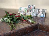 31 июля стало известно, что в ЦАР погибли российский журналист Орхан Джемаль, режиссер Александр Расторгуев и оператор Кирилл Радченко