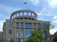 Мосгорсуд подтвердил законность ареста 74-летнего ученого, сотрудника Центрального научно-исследовательского института машиностроения (ЦНИИмаш) Виктора Кудрявцева