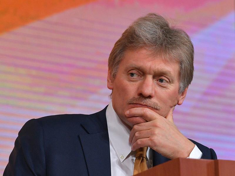 В Кремле призвали сохранять здравый смысл при рассмотрении уголовных дел, в которых речь идет о противозаконных публикациях в соцсетях. Власти считают, что каждый конкретный такой случай нуждается в отдельном расследовании. Об этом заявил пресс-секретарь президента РФ Дмитрий Песков