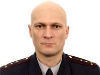СК РФ подтвердил возбуждение уголовного дела в отношении экс-начальника колонии, в которой пытали оппозиционера Дадина
