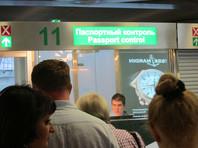 2,7 млн россиян за полгода стали невыездными из-за долгов
