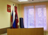 Владелец российского Forbes подал два иска к бывшему главреду издания Николаю Ускову