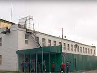 В колонии Ярославской области трое заключенных предприняли попытку самоубийства