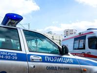 Сын экс-депутата Госдумы Шингаркина и его подруга разбились, прыгнув с крыши дома в Подмосковье