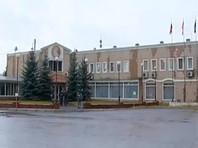 16 августа сотрудники ЧОП задержали на парковке возле Среднеуральской птицефабрики 16-летнего школьника Данила, распространявшего листовки с призывом к сотрудникам предприятия обратить внимание на действия руководства, которое не строит очистные сооружения