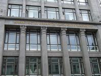 Министерствам поручили подготовить ответ на инициативу об изъятии сверхдоходов компаний
