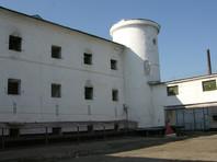 Во владимирском СИЗО обнаружили пыточную камеру, где арестантов по приказу начальства истязали другие зеки