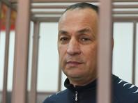 Арестованному главе Серпуховского района отказали в участии в выборах