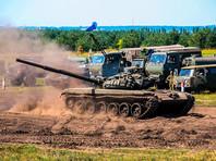В армии по указанию Путина началась масштабная внезапная  проверка боеготовности