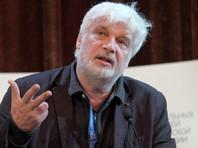 На 61-м году жизни скончался театральный режиссер Дмитрий Брусникин