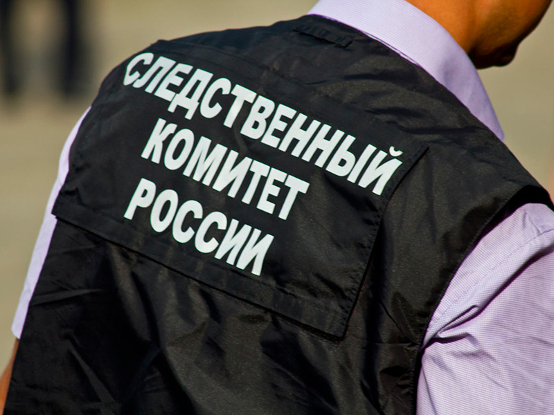 Сотрудники отдела ГСУ СК РФ по городу Ступинов Московской области возбудили уголовное дело по факту гибели малолетнего ребенка в автомобиле с заблокированными дверями