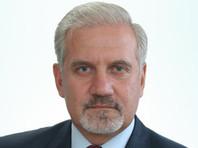 На место происшествия выехал уполномоченный по правам человека в Ярославской области Сергей Бабуркин