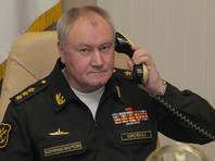 Маневрами будет руководить главнокомандующий ВМФ Владимир Королев. К мероприятию привлекаются корабли Северного, Балтийского, Черноморского флотов и Каспийской флотилии, а также самолеты дальней авиации ВКС