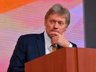 Путин обсудит с Меркель угрозы третьих стран совместным проектам