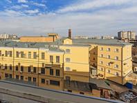 Бывший военнослужащий штаба Черноморского флота, обвиненный в шпионаже в пользу Украины, объявил голодовку из-за угроз семье