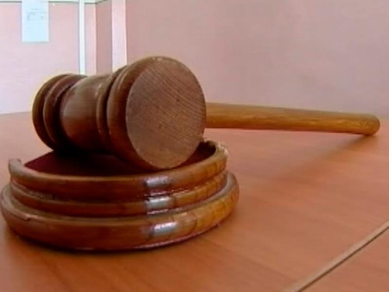 Cуд в России впервые оправдал призывника, уклоняющегося от службы