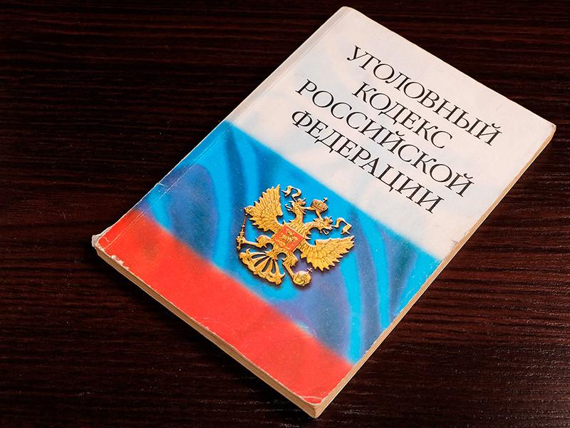 Напавший на оппозиционера Алексей Щербаков был признан виновным по ст. 116 УК РФ (побои) и приговорен к 11 месяцам исправительных работ