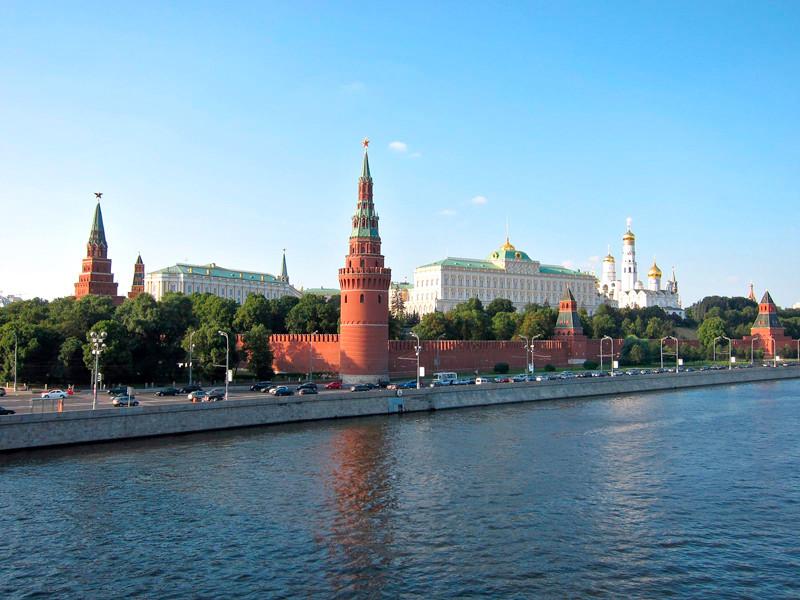 Российская версия журнала Forbes составила рейтинг самых влиятельных россиян, в который вошли чиновники, бизнесмены, топ-менеджеры госкомпаний и главы силовых ведомства