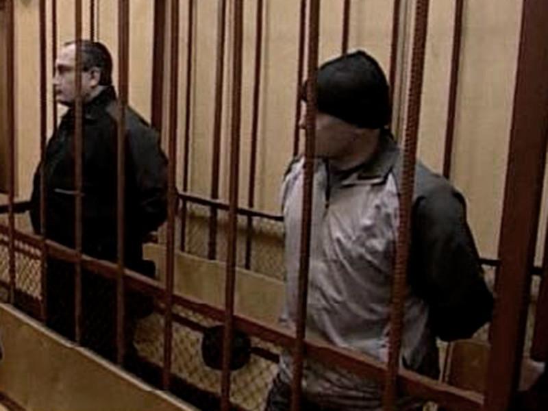 Осужденным на пожизненный срок лишения свободы по делу о подрывах жилых дома в Волгодонске и Москве Юсуфу Крымшамхалову и Адаму Деккушеву вынесли новый приговор