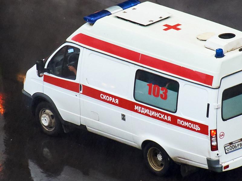 Жительница Камчатки умерла после двух отказов скорой везти ее в больницу