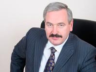 """Бывший гендиректор """"Красмаша"""" возглавил НПО имени Лавочкина"""