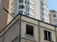 """Противники столичной реновации заявили, что она """"подтверждает худшие опасения"""""""