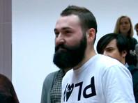 Преподаватель ВШЭ рассказал об издевательствах и унижении в полиции