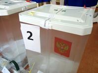 В турфирмах рассказали, что избиркомы требуют у них информацию о поездках их клиентов в день выборов