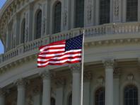"""Вступают в силу новые санкции США против России по """"делу Скрипалей"""". Минпромторг не считает их критичными"""