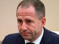 Несостоявшийся посол России на Украине назначен послом РФ и спецпредставителем Путина в Белоруссии