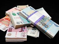Выдача образовательных кредитов в России возобновится с 1 декабря