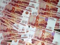 Вступил в силу приказ МВД о выплатах гражданам-информаторам премий до 10 млн рублей