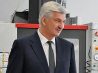 Экс-гендиректора НПО имени Лавочкина повторно арестовали - с правильным отчеством