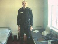 Осужденный в РФ за терроризм украинский режиссер Олег Сенцов, объявивший в середине мая голодовку в ямальской колонии, заявил посетившим его общественным деятелям, что не нуждается в переводе в гражданскую клинику для лечения. Заключенный не считает себя больным