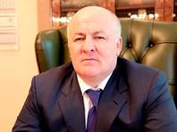 Задержанного главу ФОМС Дагестана подозревают в хищении более 210 миллионов рублей