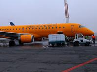 """Сотрудники """"Саратовских авиалиний"""" рассказали об увольнении 700 человек и возложили вину на губернатора"""