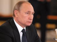 На вопрос о том, какое решение примет по пенсионному закону президент Владимир Путин, 37% респондентов ответили, что закон будет подписан, однако треть (33%) считают, что глава государства все же отправит его на доработку
