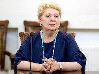 В Минпросвещения РФ хотят ужесточить правила усыновления детей