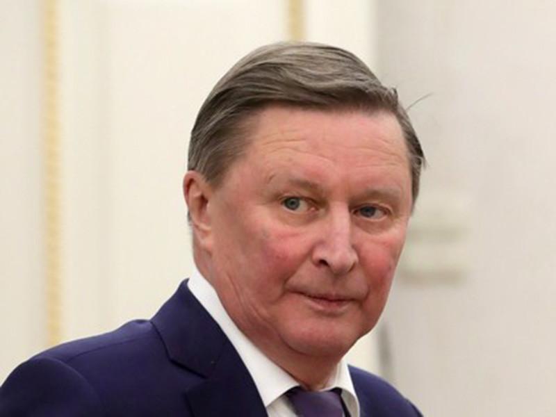 Экс-министр обороны и спецпредставитель президента Сергей Иванов подтвердил, что к 2008 году у Генштаба был секретный план действий на случай начала конфликта в Южной Осетии