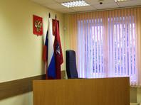 Сотрудников ФСБ, задерживавших замглавы ФСИН Коршунова, обвиняют в мошенничестве