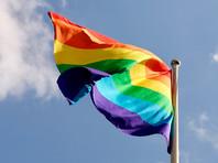 В Ульяновской области разрешили гей-парад в пустом поселке, но затем запретили