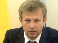 В колонии N2 Рыбинска по просьбе осужденного экс-мэра Урлашова состоится вечер классической музыки